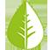Milieu- En Kostenbesparend